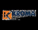 Kroma Telecom
